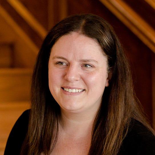Jessica Graeler